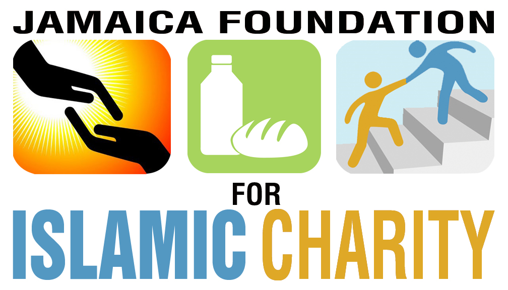Jamaica Foundation for Islamic Charity